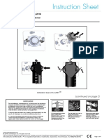 commscope.pdf