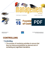 -ESENMGT_2011_ Foundations of Control