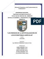 ARTIFICIALIZACION DE LOS AGROECOSISTEMAS.docx