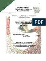 175207012-Informe-Cafe-Tostado-Molido.doc