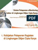 244180209-Bahan-Paparan-Mekanisme-Pelaporan-E-mon-Dan-Pelaporan-Ppip-Apbnp-Jakarta-21-Agustus.pdf