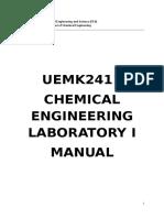 Lab_Manual_CL_Lab_1
