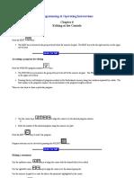 Heidenhain Program control.docx