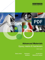 APAC_Literature_Coating_Epoxy Resin & Hardeners for Coating Selector Guide.pdf