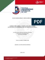 TORRES_ORE_DIANA_SATISFACCION_LABORAL.pdf