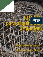 09. FÍSICA PARA ARQUITECTOS - Constanza Murcia - Universidad Sant5o Tomás - Colombia 2011.pdf
