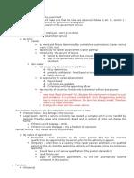 Consti law 1 - Transcript