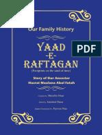 Yaad-e-Raftagan English.pdf