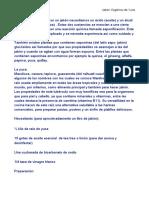 Jabón Orgánico de Yuca.pdf