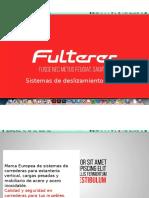 Video Fulterer1