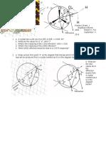 Practice Exam 1 20140911.Docx 0