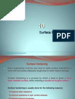 chp10.pdf