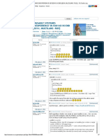 DASSAULT SYSTEMES 3DEXPERIENCE V6 R2014X Hi-END [2014, MULTILANG -RUS] __ RuTracker.pdf