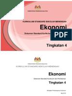 EKONOMI TING 4.pdf