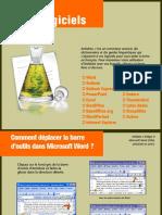 Lisez-moi Logiciels.pdf