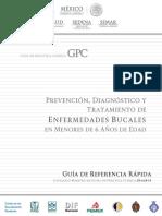 GRR_ENFERMEDADES_BUCALES PARA GLOSARIO.pdf