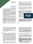 No. 48 Lorenzana Food Corporation vs Atty. Francisco l. Daria