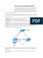 $15.Rapid Spanning Tree Protocol.docx