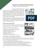 Community_Participation_6-7-2002.pdf