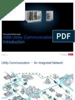 002.+ABB+Utility+Communication+2012-10
