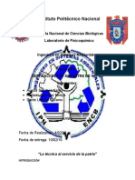 Arrastre-De-Vapor Dante Llerena Olivares