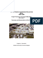 2010MUCL.pdf