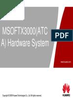 88694225-1-MSOFTX3000-ATCA-Hardware-System.pdf