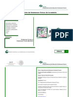 2-Interpretación-de-fenomenos-fisicos-de-la-materia 03.pdf