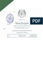 Fatwa_ Pengharaman Kursus ESQ Leadership Oleh Jab Mufti Wilayah
