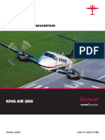 SD-KA350i-Unit-1031-to-TBD-2015-Oct