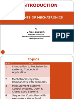 introductiontomechatronics-160708074718