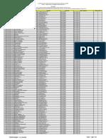 1B-Pengumuman Kelulusan.pdf
