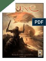43881568-Dune-Juego-de-Rol.pdf