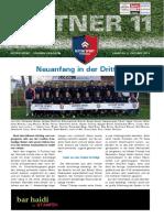 rittner11_1_13-14.pdf