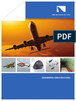 HAL-Brochure Jan-2013 V2