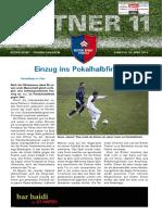 rittner11_4_13-14.pdf