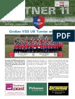 rittner11_14_15-16.pdf