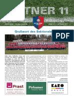 rittner11_16_16-17.pdf