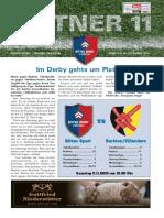 rittner11_18_16-17.pdf