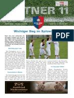 rittner11_17_16-17.pdf