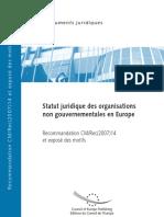 CMRec(2007)14F_Statut juridique des ONG.pdf