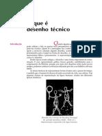Apostila Completa de Desenho Técnico - TELECURSO 2000.pdf