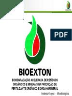 Biodegraçao acelerada de residuos.pdf