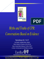 111205 Myths Truths Cpr