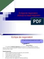 Tema 5_echipa de Negociere