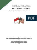 Kajian_Kerja_Sama_Bilateral_RI-AS.pdf