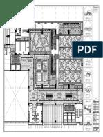 Second Floor Rcp_r1-Second Floor Rcp