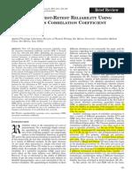 Weir 2005 JSCR Reliability.pdf