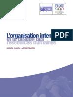 L'organisation interne et la gestion des ressources humaines.pdf