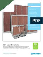 at-product-sheet-fa6-2-15-eng.pdf